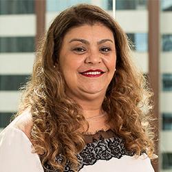 Dinamara Lopes