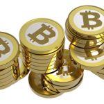 bitcoin 18 11 2013