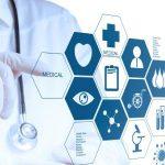 medical healthcare staffing