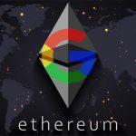 ethereum google