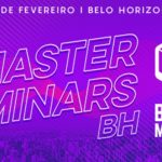 evento blockmaster bh