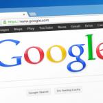 Google é multada por violar a Regulação sobre Proteção Geral de Dados na Europa