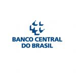 banco central do brasil declarao anual de capitais brasileiros no exterior cbe 1
