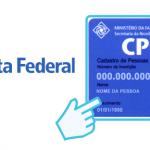 Receita Federal anuncia prazo e novas regras para a declaração de pessoas físicas