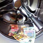Novas regras do Bacen Prevenção à Lavagem de Dinheiro novas regras do Bacen