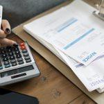 declaracao-do-imposto-de-renda-da-pessoa-fisica-2019_o-que-declarar
