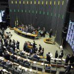 Câmara dos Deputados_discute Bitcoin
