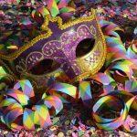 propriedade intelectual no carnaval