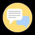 Chat RFB_serviço ao contribuinte