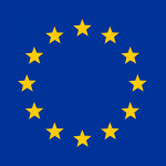 direitos autorais na UE