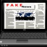 Judiciário combate as fake news