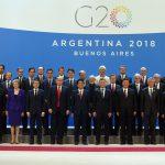 G20 discutirá regulamentação de criptomoedas unificada para combater lavagem de dinheiro