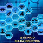 blockchain na industria