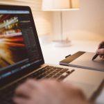 Cuidados importantes ao usar imagens e marcas na internet