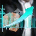 tartups_fases-de-desenvolvimento-investimentos-e-regimes-de-tributao