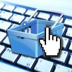 conciliação para resolução de conflitos consumeristas Consumidor.gov.br