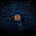 regulacao das criptomoedas