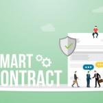 smart contracts e1573661474815