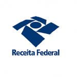 receita federal prorroga