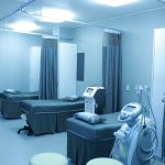Lucro Presumido e serviços hospitalares