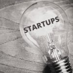 marco legal das startups e1580480750142