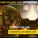 curso online udemy