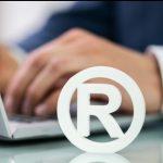 Saiba mais sobre registro de marcas e patentes na indústria
