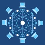 blockchain 3019121 1920