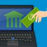 Consulta Pública sobre regulamentação do Open Banking