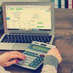 Regularização de dívidas para Pequenas Empresas
