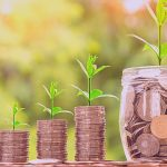 oferta pública desociedades empresárias de pequeno porte