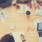 LGPD e as novas posições dentro das empresas