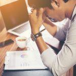 Nova Lei de Falências entra em vigor em janeiro de 2021