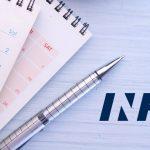 INPI prorroga prazos no período de feriado