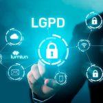 A LGPD se aplica exclusivamente ao mundo digital?