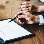 Qual é a importância do Direito Empresarial para as organizações?